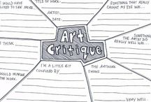 Peer_Critique