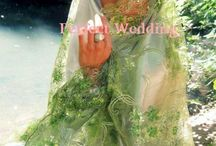 Wedding n hijab