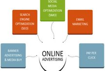 Online Marketing Services In Hyderabad / Online Marketing Services In Hyderabad from the best Digital Marketing Agency in India - Ramit Solutions www.ramitsolutions.com