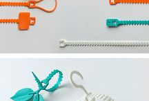3D Printing Ideas for around the home