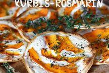 Herbstküche: Ernten, Einkochen, Konservieren, Rezepte