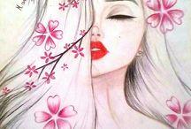 marwa_draw