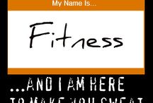 ...Infinitelifefitness.com... / images for my blog! / by Infinite Life Fitness