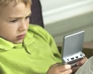 Kids video / Effects of video on child's learning