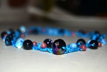 FireStorm Designs / My jewelry, glass pendants, and photography :)