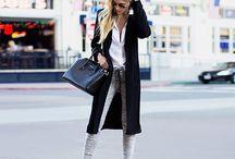 Jeans (grey)