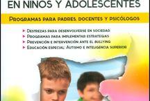 habilidades sociales en niños con padres ausentes