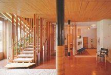 Villa Mairea Noormarkku 1