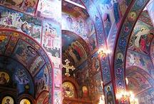 world's churches