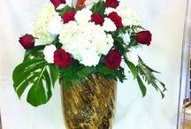 Fresh Flower Funeral Designs