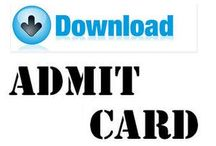 All Admit Card / All of the candidates who applied here for workers nurse post, they currently download admit card. HPSSSB admit card 2016 is now available on the careerchamber website, and idates now download staff nurse hall ticket 2016 here.