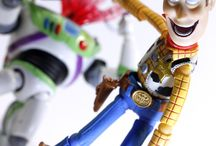 Woody :|
