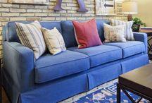 h o m e  //  furniture
