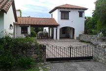 San Lorenzo - Salta / Casas y departamentos en alquiler temporario