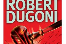 My Book: Wrongful Death / The board is about my book Wrongful Death. Attorney David Sloane returns to uncover a ruthless conspiracy that reaches farther and deeper than anything he could have imagined... Read more on my website: www.robertdugoni.com