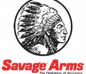Savage Arms / Few manufacturers have the experience to build quality, strength, and dependability into the action of a centerfire rifle like Savage. Unsurpassed accuracy, outstanding performance and unbeatable value make Savage, America's choice in sporting rifles. @Sportsman's Outdoor Superstore we have a wide selection of Savage firearms!