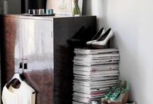 Living / home_decor