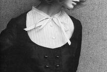 Vintage fashion: classic style that resonates / by Fashionising .com