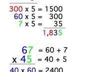 maths...so simple