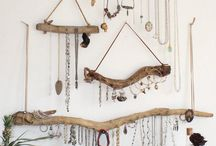 idee conservare gioielli e co