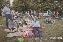 Wine l Bike l Piqniq / WINE | BIKE | PIQNIQ is an afterwork get-together for sharing wine & homemade food with friends and your local community.  https://www.facebook.com/wine.bike.piqniq