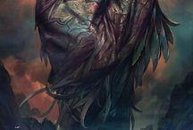 Luciferss