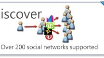 XeeMe Xcellence / XeeMe Power Networking!! All things #XeeMe!! If you want to be added as a contributor to this board, please let us know in the comments of this pin: http://pinterest.com/pin/166914729909607067/