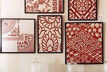 saree craft