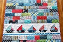 Lette quilts
