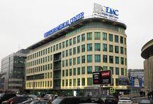 EMC Clinic