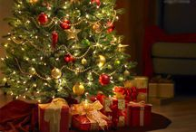 Christmas Decoration Ideas / My Collection of amazing Christmas Decorations for your home or ofiices