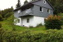Huset i Svidalen / Totalrenovering av huset frå 1972. Vi kjøpte huset i august 2012. Oppussinga av dette huset har vore den store hobbyen vår sidan vi kjøpte det.