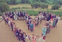 wedding related