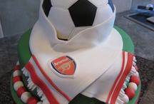 Arsenal / Arsenal football