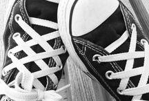 !Converse!