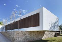 Arhitectural