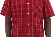 Streetwear / hip hop shirts, skjorter / http://www.123yo.dk/shop/skjorter-530c1.html  - Streetwear og hip hop skjorter - kortærmet skjorter - langærmet skjorter