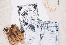 Clothes / ❤️
