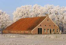 Gem. Stadskanaal / Toerisme & recreatie.  Revital - Uit in Nederland.  www.revital.nl