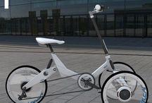 yatar bisiklet