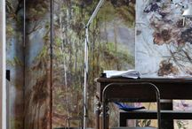 Claire Basler / Claire Basler