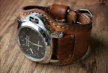 watch - strap