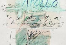 Twombly LOVE