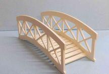 köprü kuyu