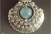 Samantha Braund Jewellery