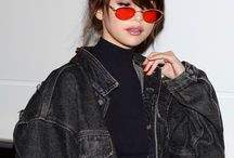 Selena Gomez / Selena Gomez outfits