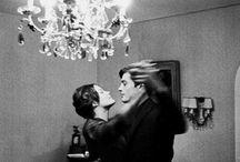 photos, 1960s