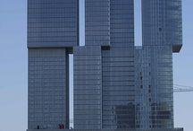 FotoJam Rotterdam 2015