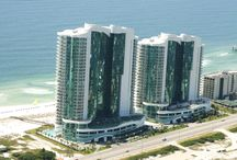 Gulf Coast Vacation Rental Properties / Vacation Rental Properties located in Orange Beach and Gulf Shores, AL