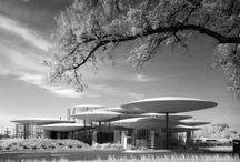 Googie Architecture